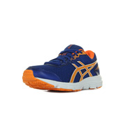 Asics Gel Zaraca 5 Gs Asics Blue / Autumn / White