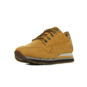Timberland Antwerp Air