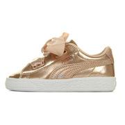 Achat Vente Pas Baskets Chaussures Puma Cher 35R4AjLq