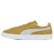 5efb5ce2858c7 Chaussures Puma - Achat   Vente Baskets Puma pas cher