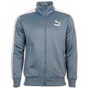 Puma Archive T7 Track Jacket