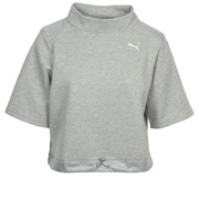 EVOSTRIPE Sweat Tee