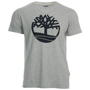 SS Kennebec River Tree Tee