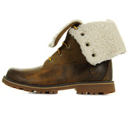 6 In Wp Shearling