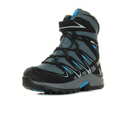 Salomon Xa Pro 3d Winter