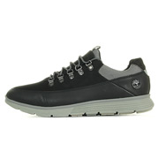 Killington Hiker Ox Jet Black