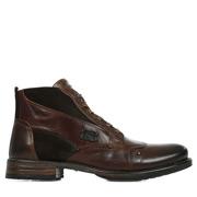 Chaussures Cher Redskins Baskets Achat Pas Vente rqRArw6