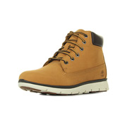 Timberland Killington 6 In Wheat