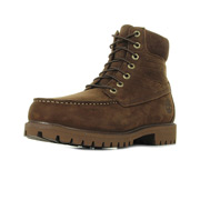 Timberland 6In Premium WP MT Boot