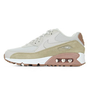 Wmns Air max 90 Light Bone