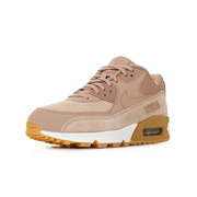 WMNS Air Max 90 SE Particle Pink