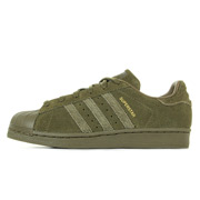 Superstar Trace Olive