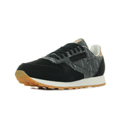 Reebok Classic Leather EBK