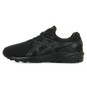Gel Kayano Trainer Evo Black