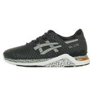 Gel Lyte Evo Dark Grey