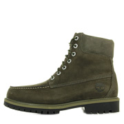 6In Premium WP MT Boot