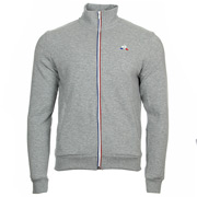 Ess Fz Sweat n°1