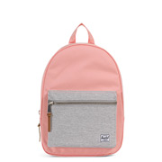 Grove 600D XS Poly Peach Lt Grey