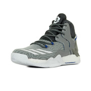 adidas Performance D Rose 7