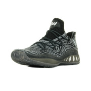 adidas Performance Crazy Explosive Low Pk