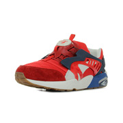 Puma Disc Blaze Athl High Risk