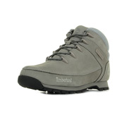 Euro Sprint Hiker Steeple Grey