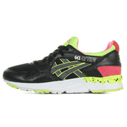 Gel Lyte V Black/Black