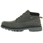 6b4fa0871cd Chaussures Carrera Jeans - Achat   Vente Baskets Carrera Jeans pas cher