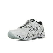 Gel Noosa Tri 11 White Black
