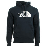 The North Face Drew Peak Navy Tnf