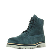 Chilmark 6 Boot Midnight