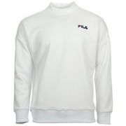 Fila Asta 2.0 Turtle Sweat