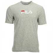 Fila Richard Velours Tee