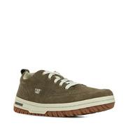 37a0f7059c8585 Chaussures Caterpillar - Achat / Vente Baskets Caterpillar pas cher