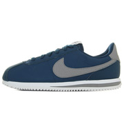 Cortez Basic SL (GS)