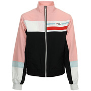 Kaith Track Jacket