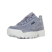 Fila Disruptor S Low Wn's