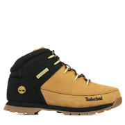 guide taille timberland femme