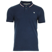 SS Millers River Polo Shirt