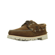 Timberland Chilmark 3-Eye Marron