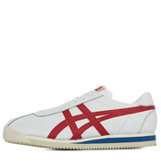 Onitsuka Tiger Tiger Corsair White/Red