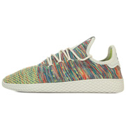 watch b9abf e89df Chaussures Adidas - Achat  Vente Baskets Adidas pas cher ( M