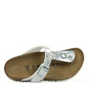 4b5ba4cee061b Chaussures enfant - Achat   Vente Chaussures enfant