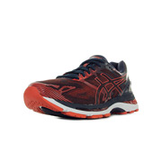 Gel Nimbus 19 Red Clay