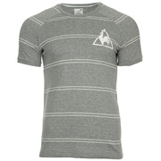 Le Coq Sportif Tri SL Revival Football Tee Made In France