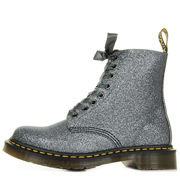 1460 Pascal Pewter Glitter