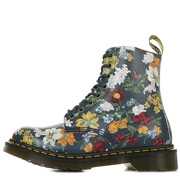 Darcy Floral 1460 Pascal