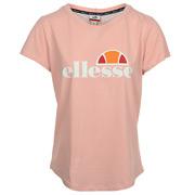 T Shirts Femme Achat Vente T Shirts Femme Chez U23