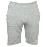 Men's Short Long Molleton
