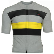 Le Coq Sportif Maillot Cycling Pro